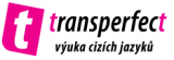 Vzdelavaci-centrum-transperfect